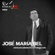 Escuela-de-Cine-de-Malaga-comunicacion-master-television-audiovisual-malaga-ptv-ondaazul-101tv-8tv-73tv-television-presentadora-operador-de-camara-curso-formacion-Jose-Maria-Bel-Ondaluz
