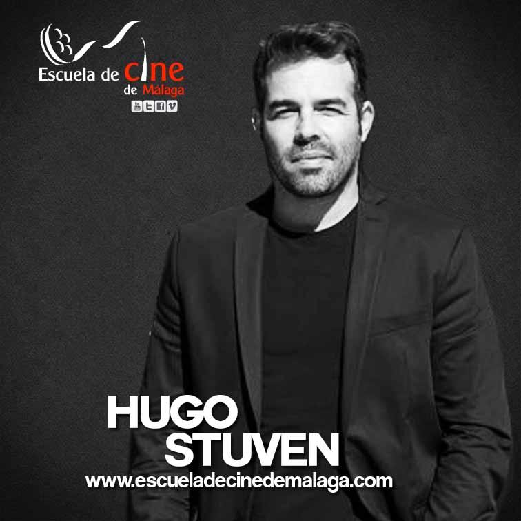 Hugo Stuven