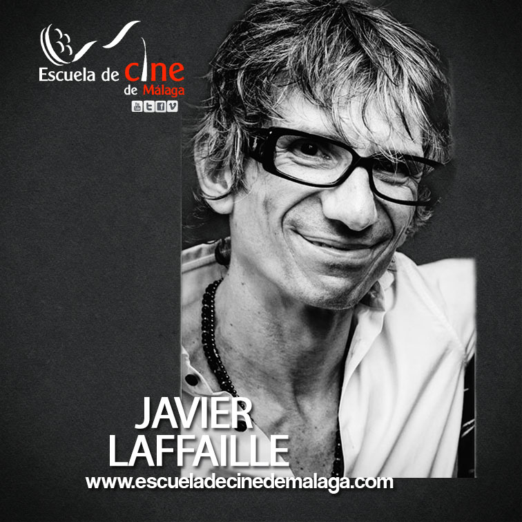 Javier Laffaille
