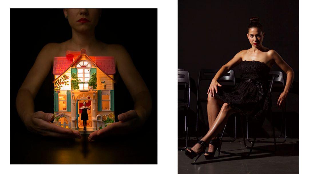 Master Fotografia Escuela Cine Malaga Foto Fija Porfolio Fotografa Desiree Jimenez 15