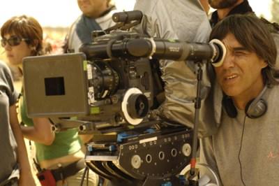 cine malaga escuela cortometraje directo alatriste nadie hablara de nosotras cuando hayamos muerto goya ganador_agustin-diaz-yanes