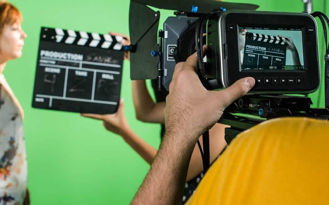 Este verano puedes hacer cine en 4k