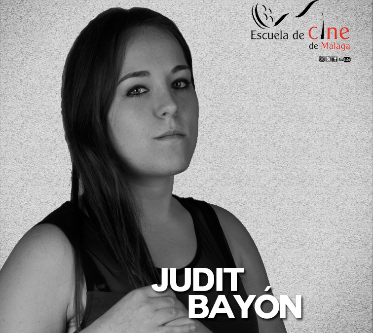 Judith Bayón