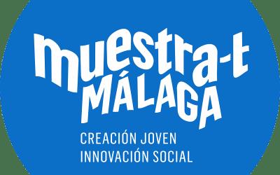 Tres antiguos alumnos de la Escuela de Cine de Málaga finalistas en Muestra-t Málaga