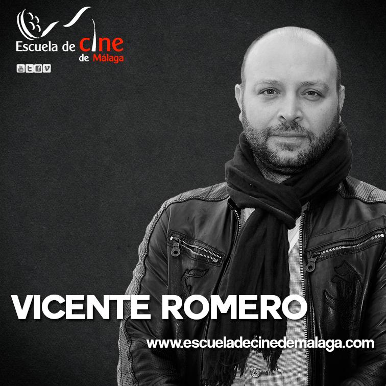 Vicente Romero