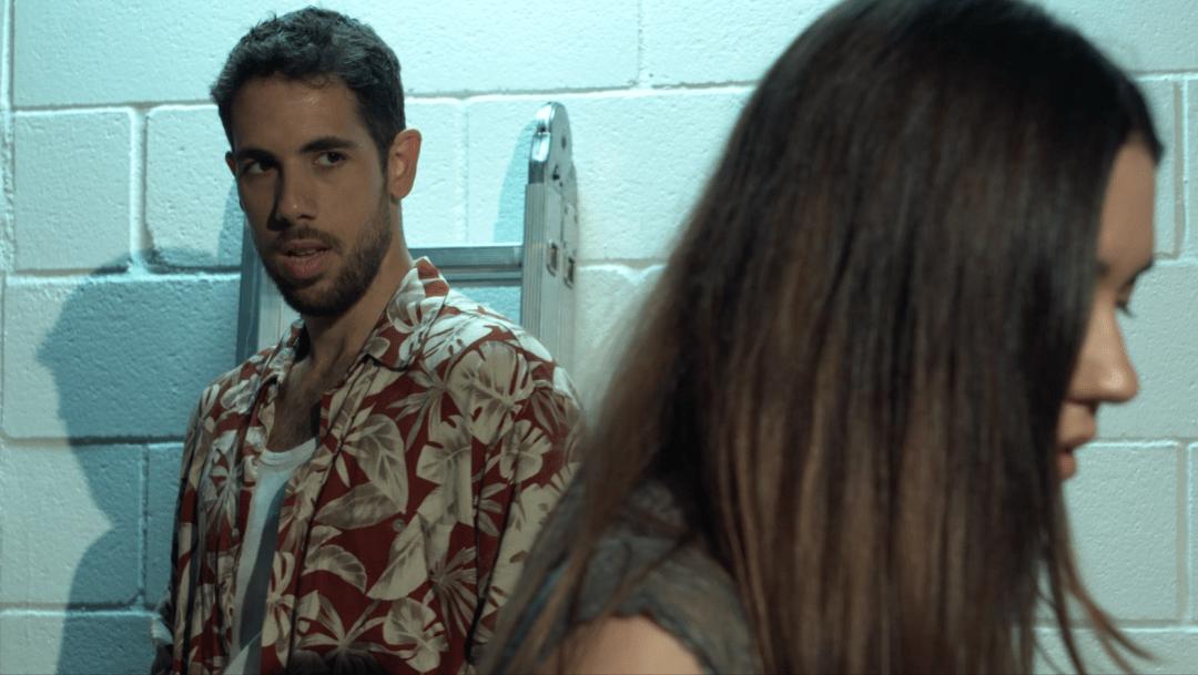 you-cant-drive-my-car-cortometraje-escuela-de-cine-de-malaga-formacion-actor-jose-cuevas-directora-maria-torres