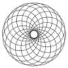 escuela de geometria sagrada