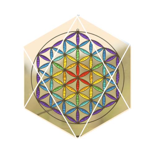 comunidad geometrica, escuela de geometria sagrada