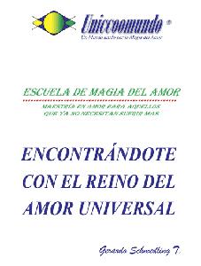 Encontrándote-con-el-reino-del-Amor-Universal