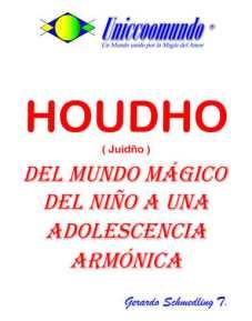 Escuela de padres Houdho (Juidño)