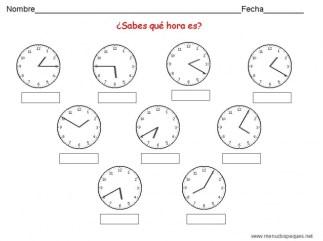 05_reloj_hora