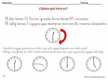 22_reloj_hora