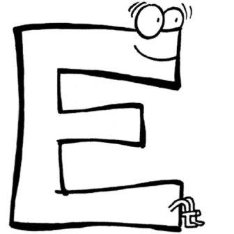838-4-dibujo-para-colorear-de-la-letra-e