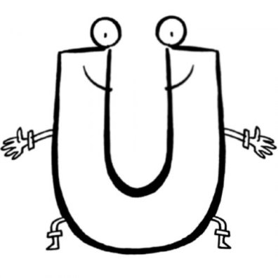 855-4-dibujo-para-pintar-de-la-letra-u