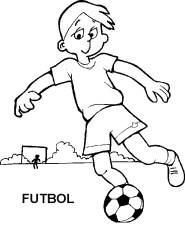 futbol-06