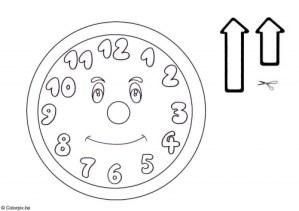 reloj-t6797