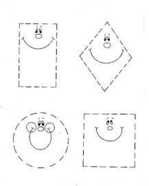 05formasgeometricas
