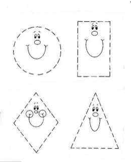 06formasgeometricas