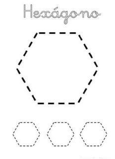 09formasgeometricas
