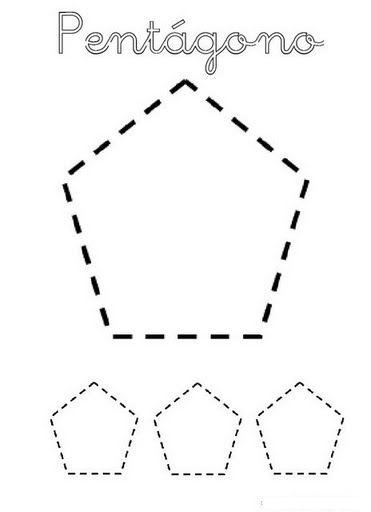10formasgeometricas
