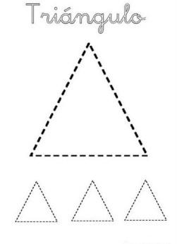 14formasgeometricas