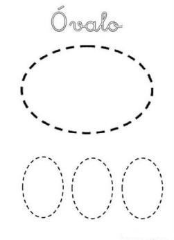 15formasgeometricas