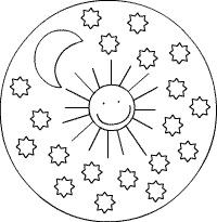 197102921161549933_quJ8cW1D_c