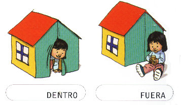 DENTRO-FUERA