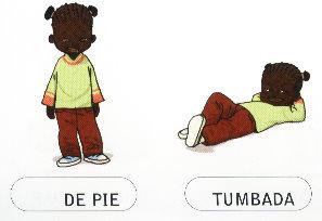 DE_PIE-TUMBADA