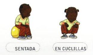 SENTADA-EN_CUCLILLAS