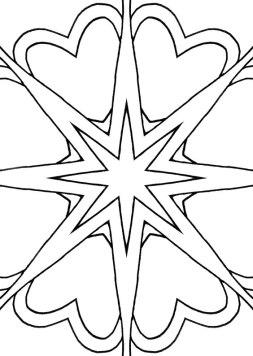 dibujo-colorear-107
