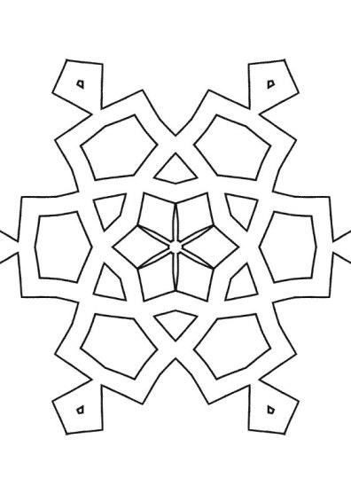 dibujo-colorear-44-umbrella