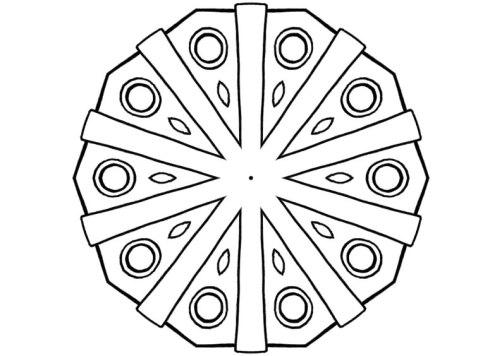 dibujo-colorear-81-ship