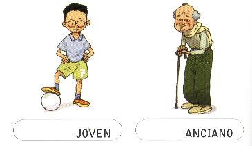 joVEN-ANCIANO