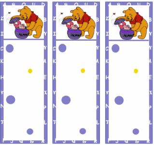 printable_winnie_the_pooh_bookmark[2]
