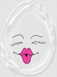 sqscraps_eggspressions_face8