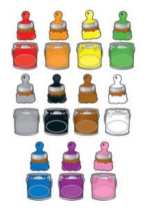 038colores