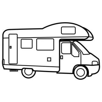 03transportes