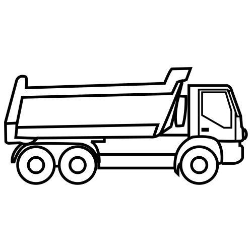 09transportes