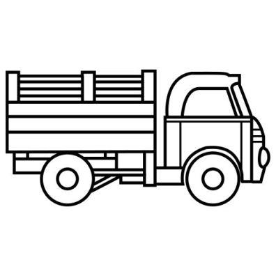 11transportes