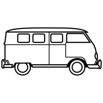 15transportes