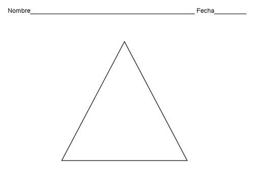 21FormasGeometricas