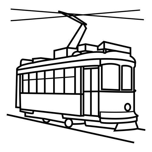 23transportes