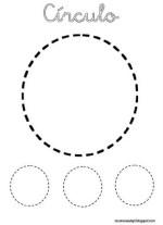 32FormasGeometricas