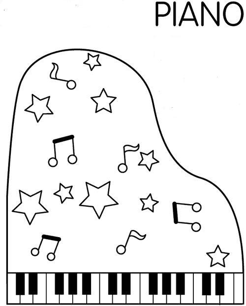 Instrumentos musicales