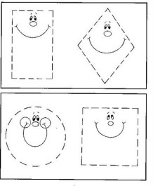 40FormasGeometricas