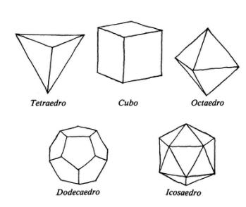 50FormasGeometricas