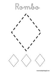 61FormasGeometricas