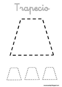 62FormasGeometricas