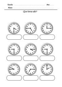 horas10
